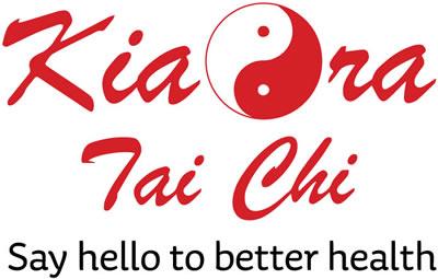 Kia Ora Tai Chi